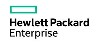 Hewlett Packard Enterprise Recruitment 2021