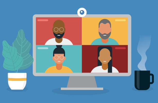 Lei Aldir Blanc: Comissão Técnica realizará web encontros setoriais para dialogar com agentes culturais