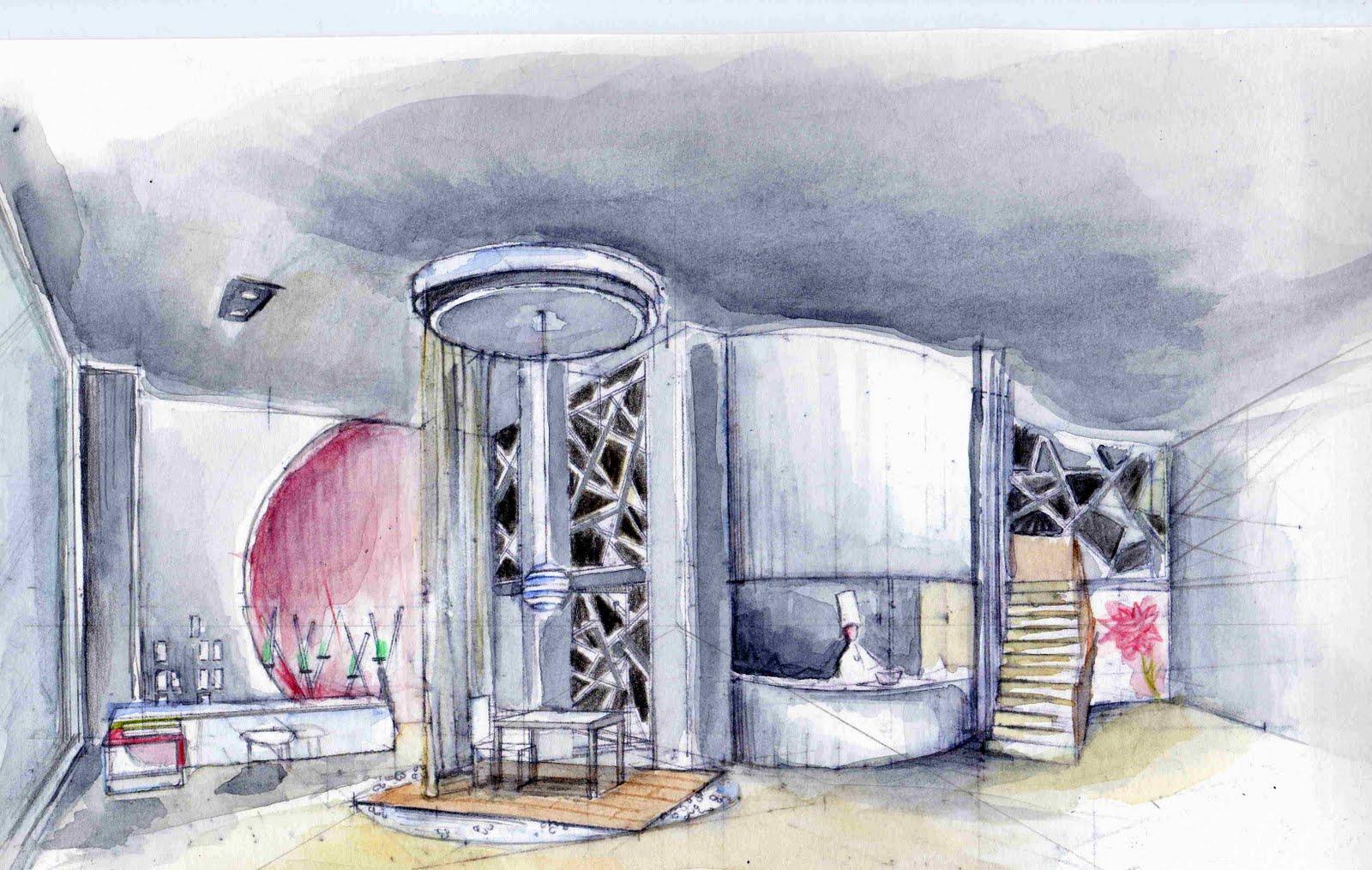 Ana torres reformar de un bar - Ideas para montar un bar ...
