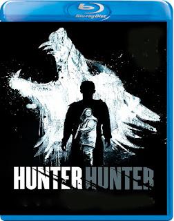 Hunter Hunter [2020] [BD25] [Subtitulado]