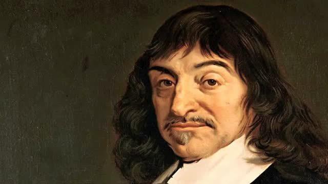 Dari Mana Asal Ide Tuhan?: Rene Descartes Part 6