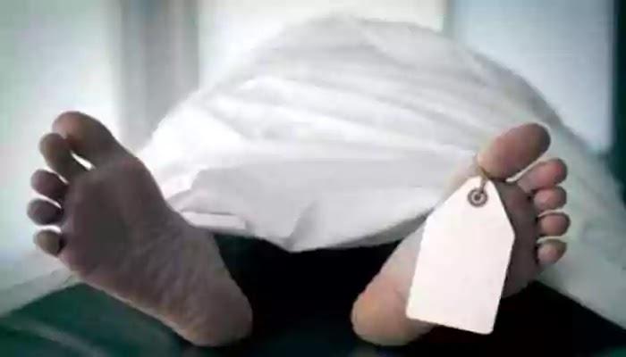 কুড়িগ্রামে পারিবারিক কলহে যুবককে পিটিয়ে হত্যা: আহত-৪