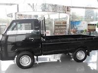 Jasa Angkutan Barang Pindah Rumah/Kos/Kontrakan Kota Padang
