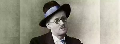 Joyce's style develops from the straightforward, simple writing of Dubliners to the complex allusiveness and the bewildering originality of Finnegan's Wake.