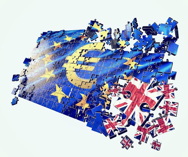 Hệ quả hậu brexit và hành động của chúng ta?