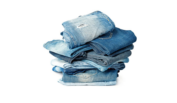 Tips Cermat Merawat Celana Jeans Supaya Awet dan Tidak Mudah Pudar