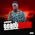 [Music Download]: Gabidan - Beast Mode