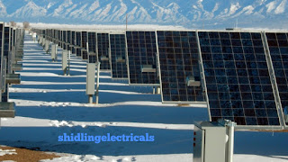 How To Install Solar Power Plant, 1 MW, Cost, Land, Revenue, Units, Price For Units