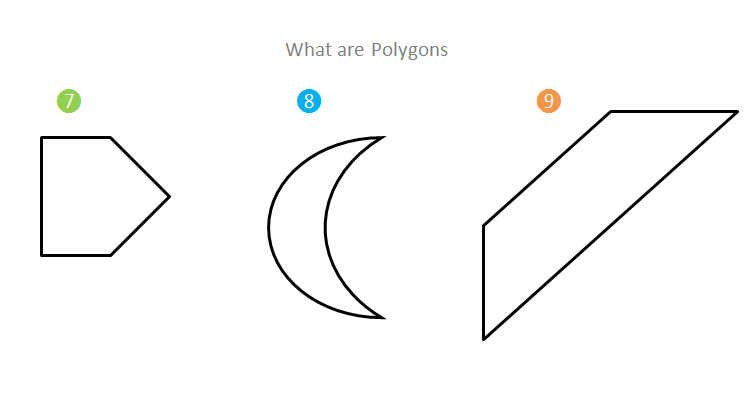 Bro and Sis Math Club: What are Polygons