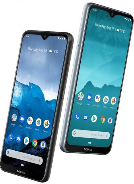 Nokia-6-2-specs