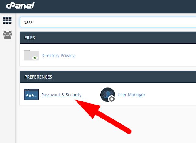 cheapest linux hosting provider