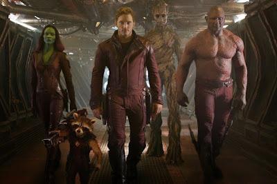 Netflix, Zack Snyder e Dave Bautista Juntos em Filme de Zombies