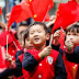 China sees births fall despite push for second child