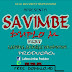 Duplo M - Jonas Savimbi (ft. Laifera Arribas Prod) Kubanger (Baixa Agora). mp3