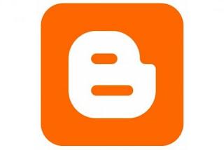 Tujuan Seseorang Membuat Blog atau Ngeblog