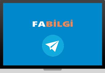Telegram Web Nasıl Kullanılır Açma ve Kapatma Güncel 2021