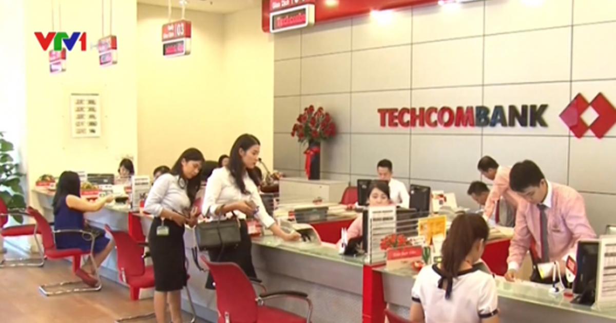 Ngân hàng Techcombank hiện cũng có nhiều gói ưu đãi cho vay mua nhà