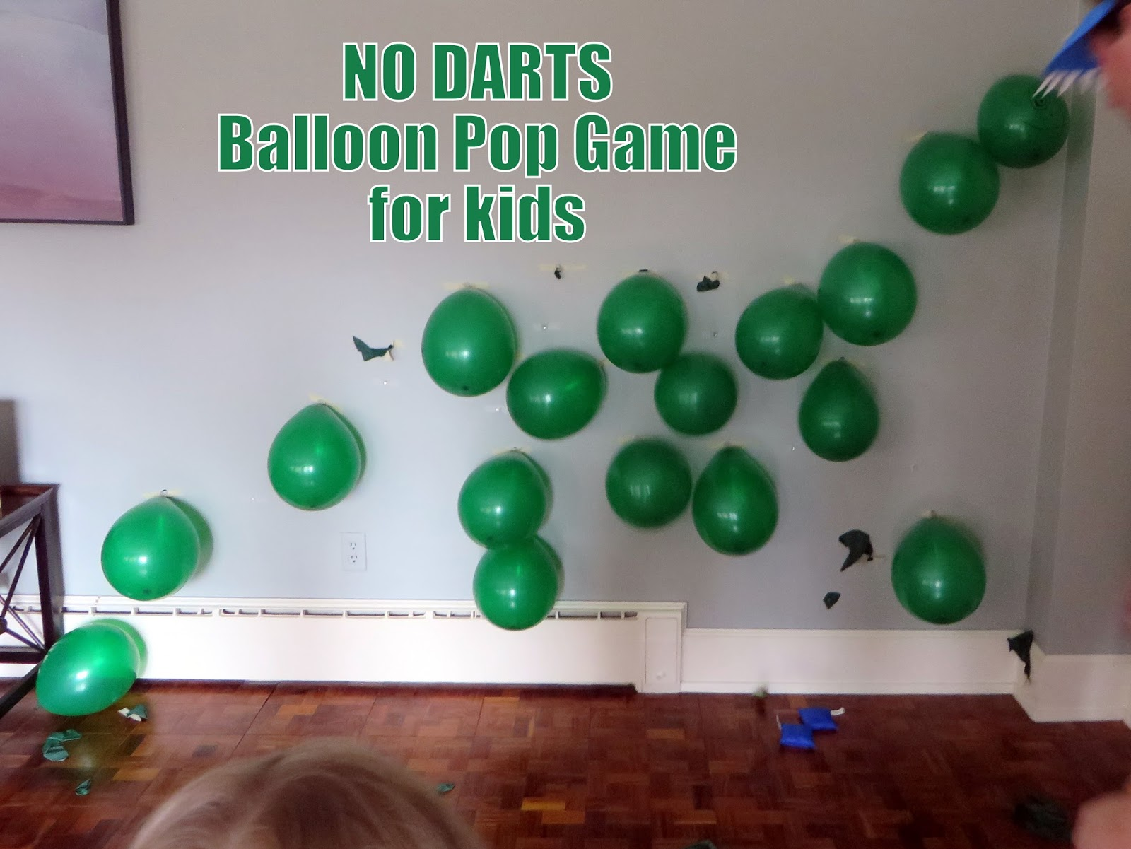 Moms Tot School The Good Dinosaur Birthday Party