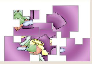 http://www.jogospuzzle.com/quebra-cabeca-de-letra-r_6195.html#