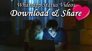 Free song status video download