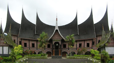 Jasa Motivator Padang