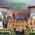 Walikota Berharap Posyandu Lily Raih Juara Pertama Tingkat Nasional
