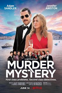 jennifer anniston-adam sandler-murder mystery