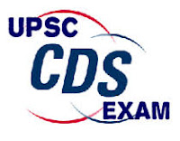 UPSC CDS 2 Answer Key 2013