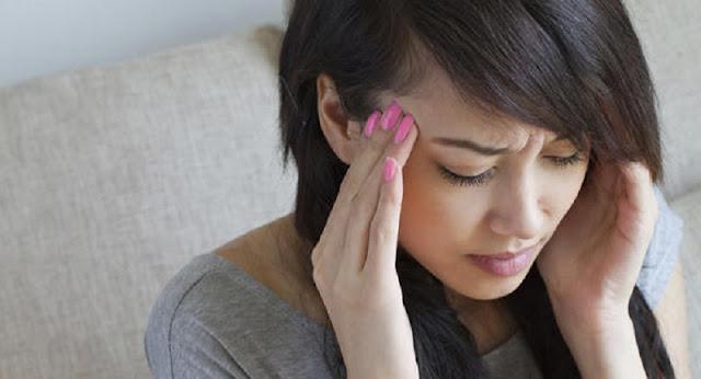 what-can-pregnant-women-take-for-headaches