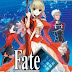 Fate Extra ULUS 10576 PSP ISO (USA)