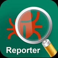 mypestguide reporter