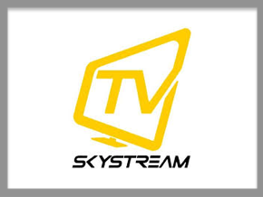 Skystream TV