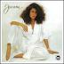 Joanna -1985