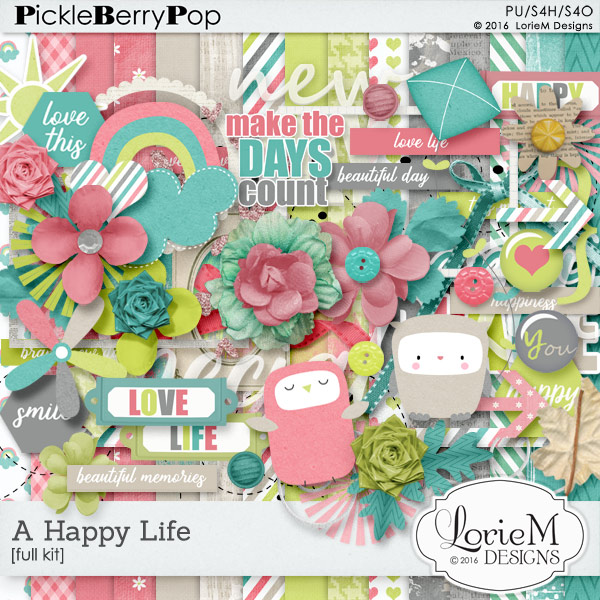 http://www.pickleberrypop.com/shop/product.php?productid=48151&page=2