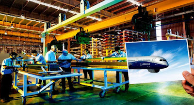 TAL Manufacturing Inaugurates Rs100 cr Aerospace Facility