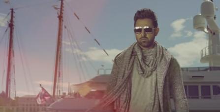 Ghat Boldi Lyrics - Gippy Grewal Full Song HD Video