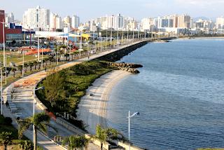 Concurso Público Auditor Fiscal ISS - São José (SC) - Blog Ciclos de Estudos