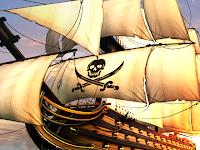 Ships of Battle Age of Pirates Mod Apk 1.71 Terbaru (Free Shopping)