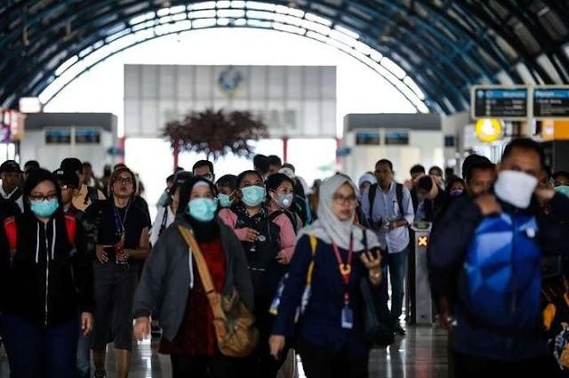 Pemerintah Bersiap Ubah Status Pandemi ke Endemi Covid-19, Apa Artinya?