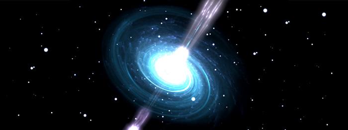 estrelas de neutrons são menores do que pensávamos