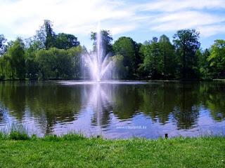 Mein kleines Wassergedicht - Blog Silke Boldt