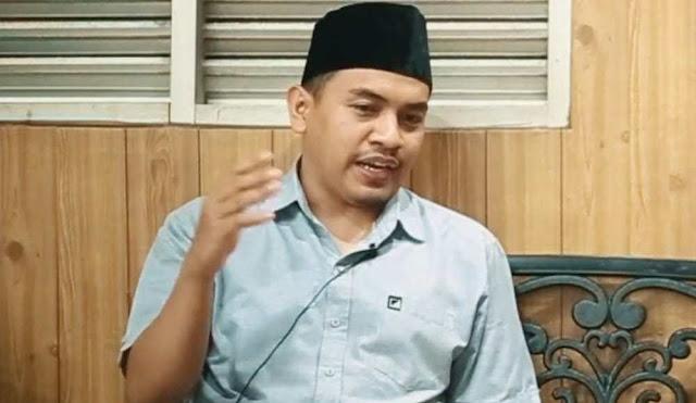 Tim Pengacara Siapkan Dua Jurus Sikapi Penahanan Habib Rizieq