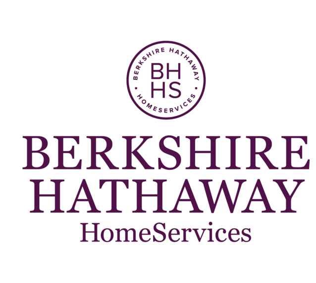Berkshire Hathaway Insurance Company Logo