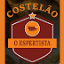 Costelão O Espertista