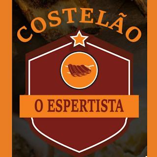 Restaurante em Porto Belo