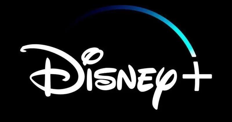 The Best VPN For Disney Plus For 2020