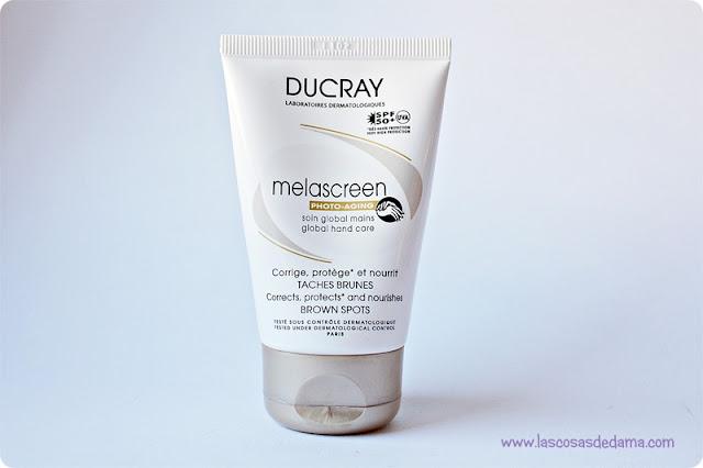 Favoritos 2016 facial belleza cosmética tratamiento hidratación manos protección solar