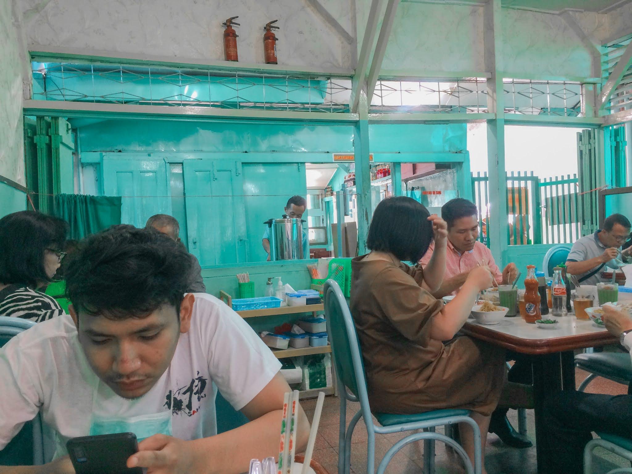 Linggarjati Bandung