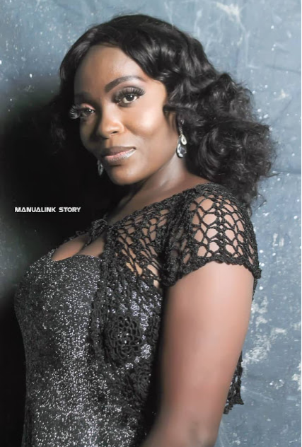 Nollywood-actress-Winniefred-Nwoko-07