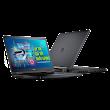 Dell Latitude 5540 I5-4200U/8GB/SSD120G/15.6